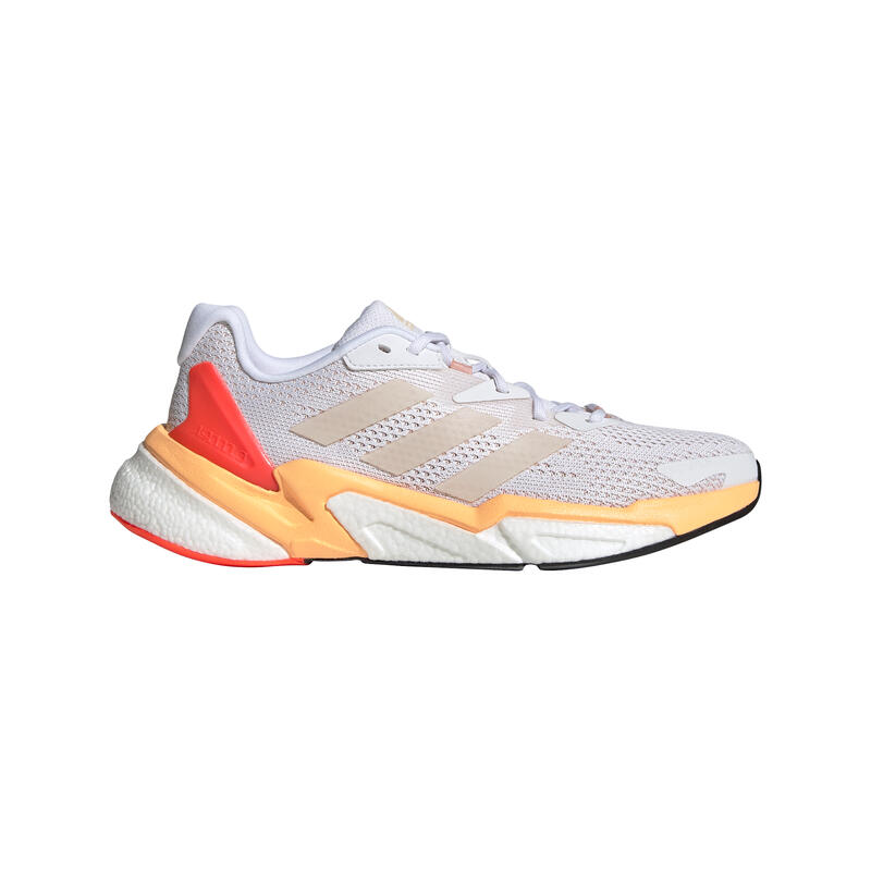 Chaussures femme adidas X9000L3