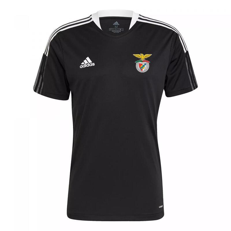 Maillot Training Benfica Lisbonne