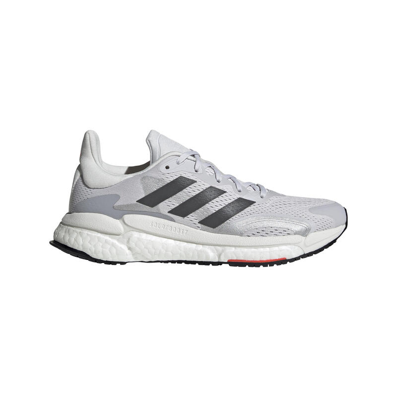 Chaussures femme adidas SolarBoost3