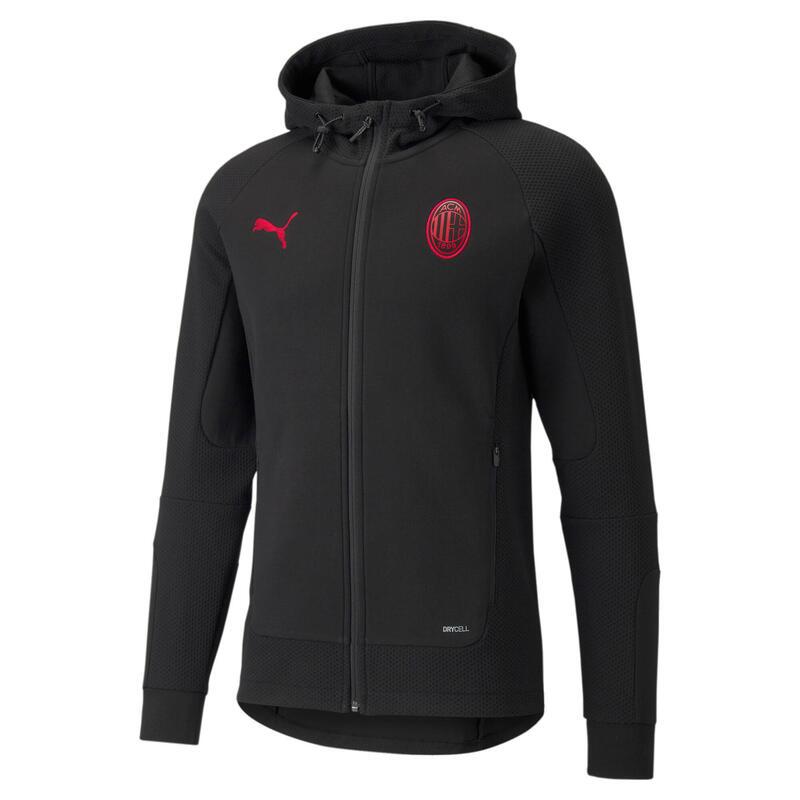 Veste Milan AC Casual