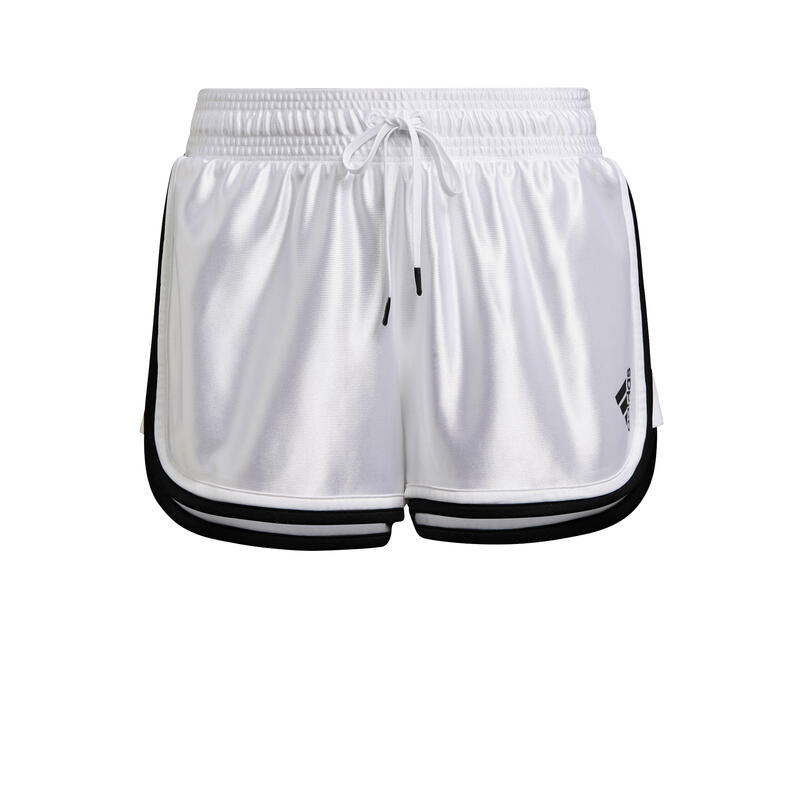 Short femme adidas Club Tennis