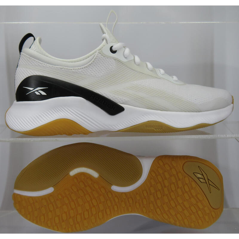 Chaussures Reebok HIIT Training 2
