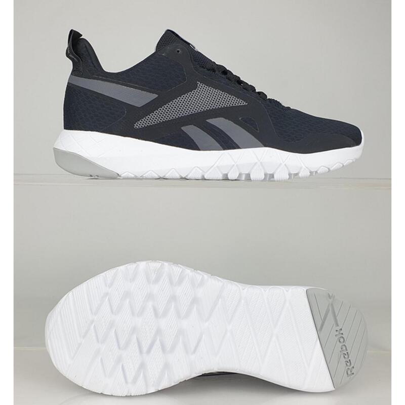 Chaussures femme Reebok Flexagon Force 3
