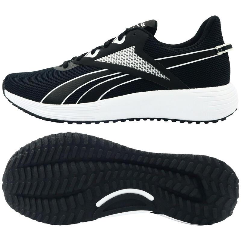 Chaussures Reebok Lite Plus 3