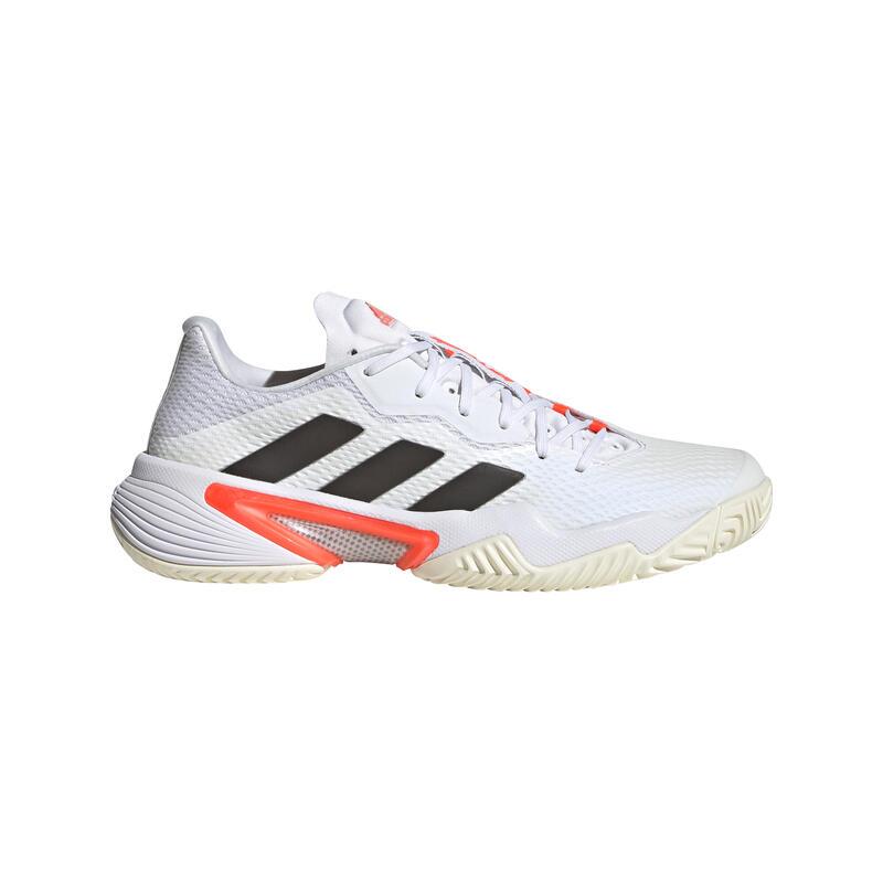 Chaussures de tennis femme adidas Barricade Tokyo