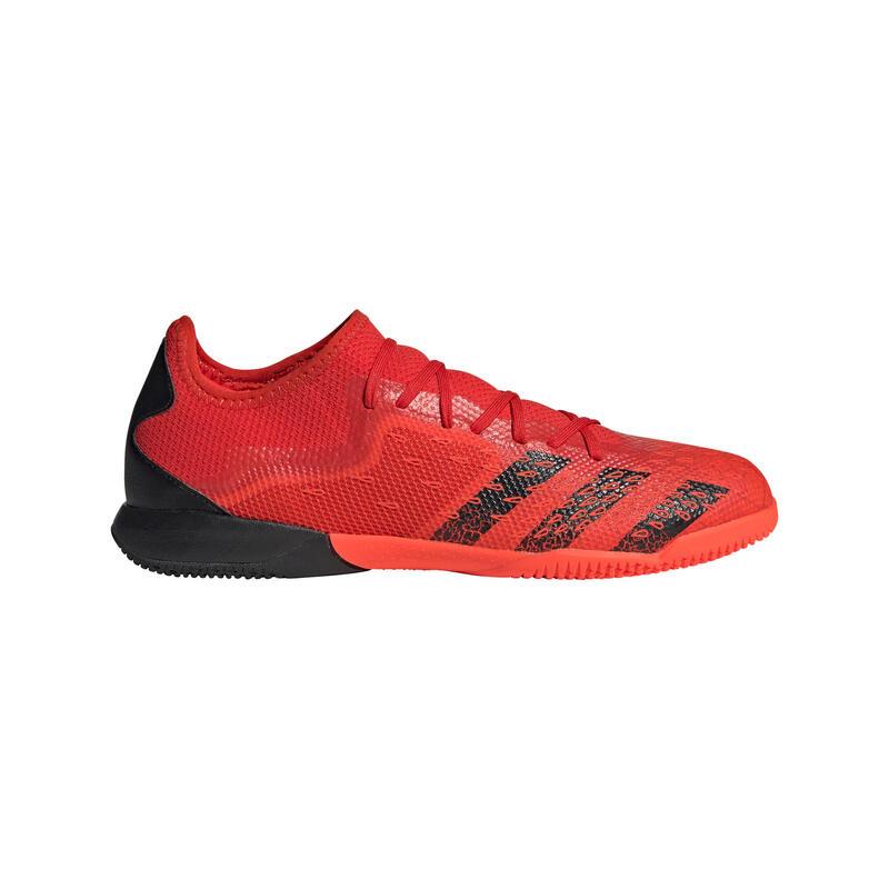 Chaussures adidas Predator Freak.3 IN