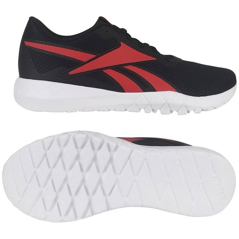 Chaussures Reebok Flexagon Energy TR 3