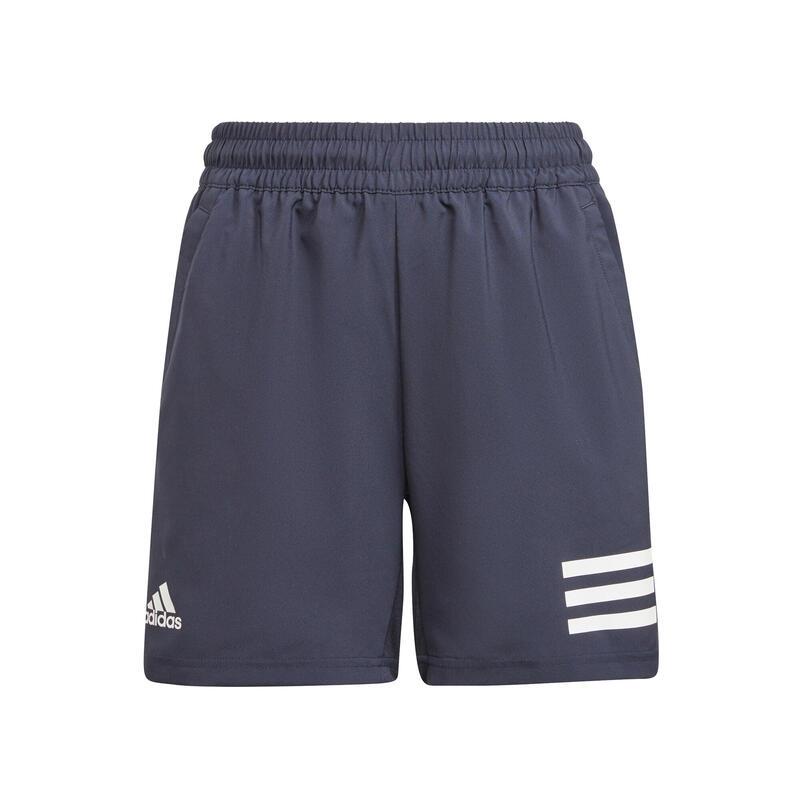 Short enfant adidas Club Tennis