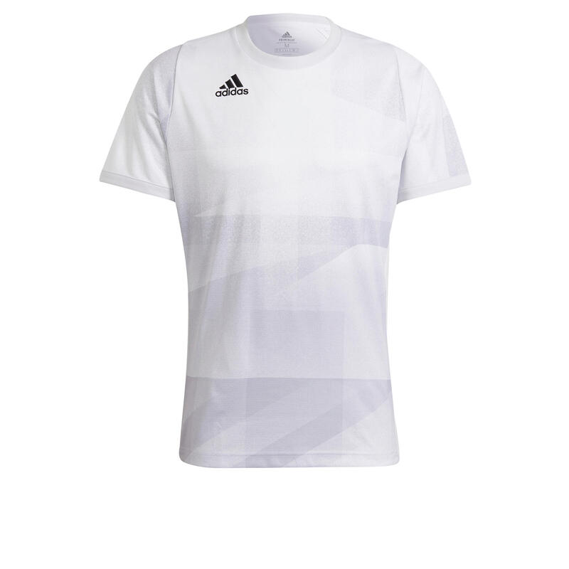 T-shirt adidas Freelift Tokyo HEAT.RDY Tennis