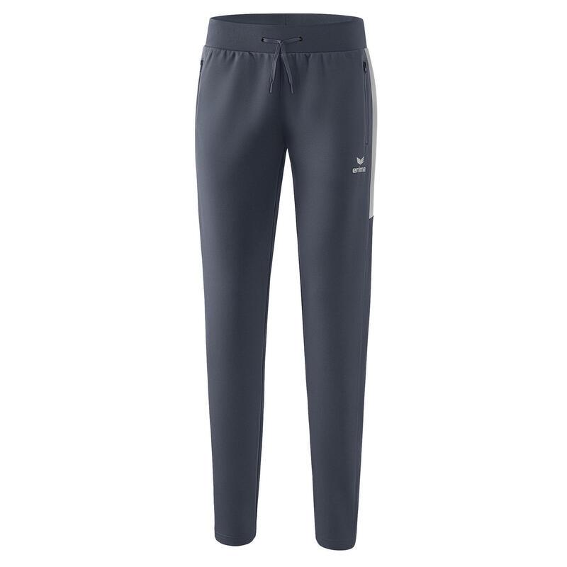 Pantaloni da donna Erima Worker Squad