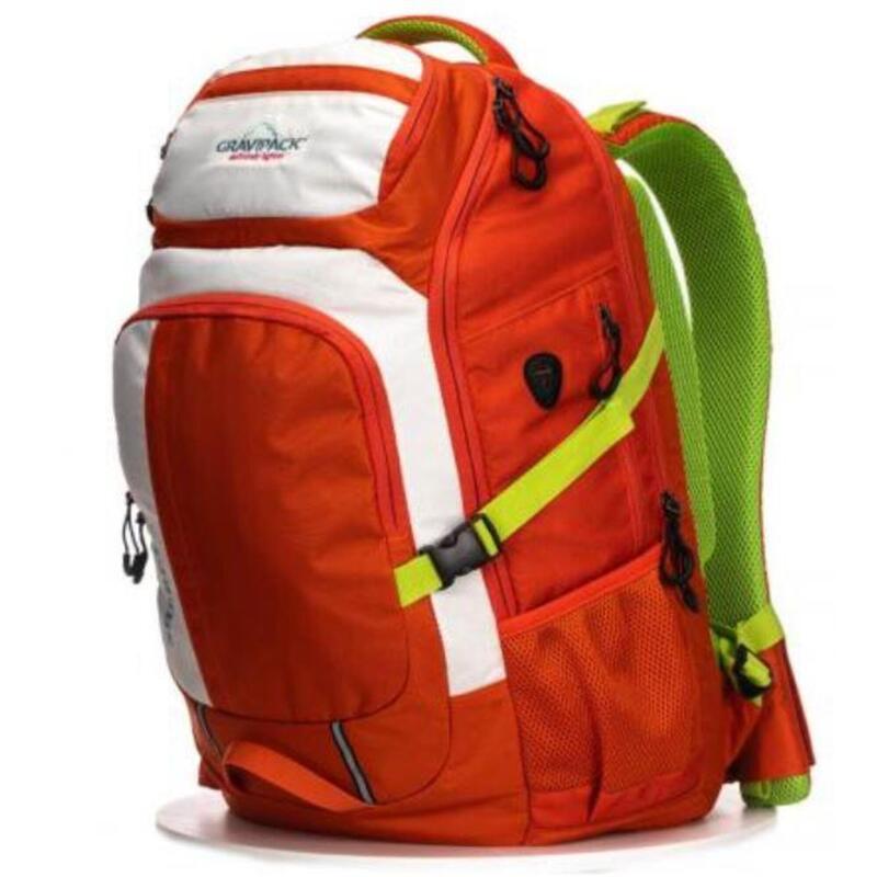 Sac à dos de montagne, sport et randonnée - Sherpa 45