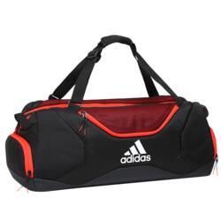 XS5 Tournament Bag