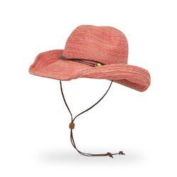 UPF50+ Sunset Hat Cinnamon
