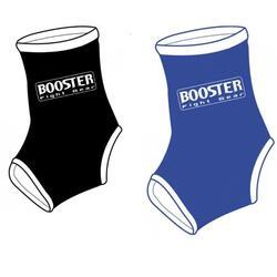 Socquettes Booster AG - Noir - S