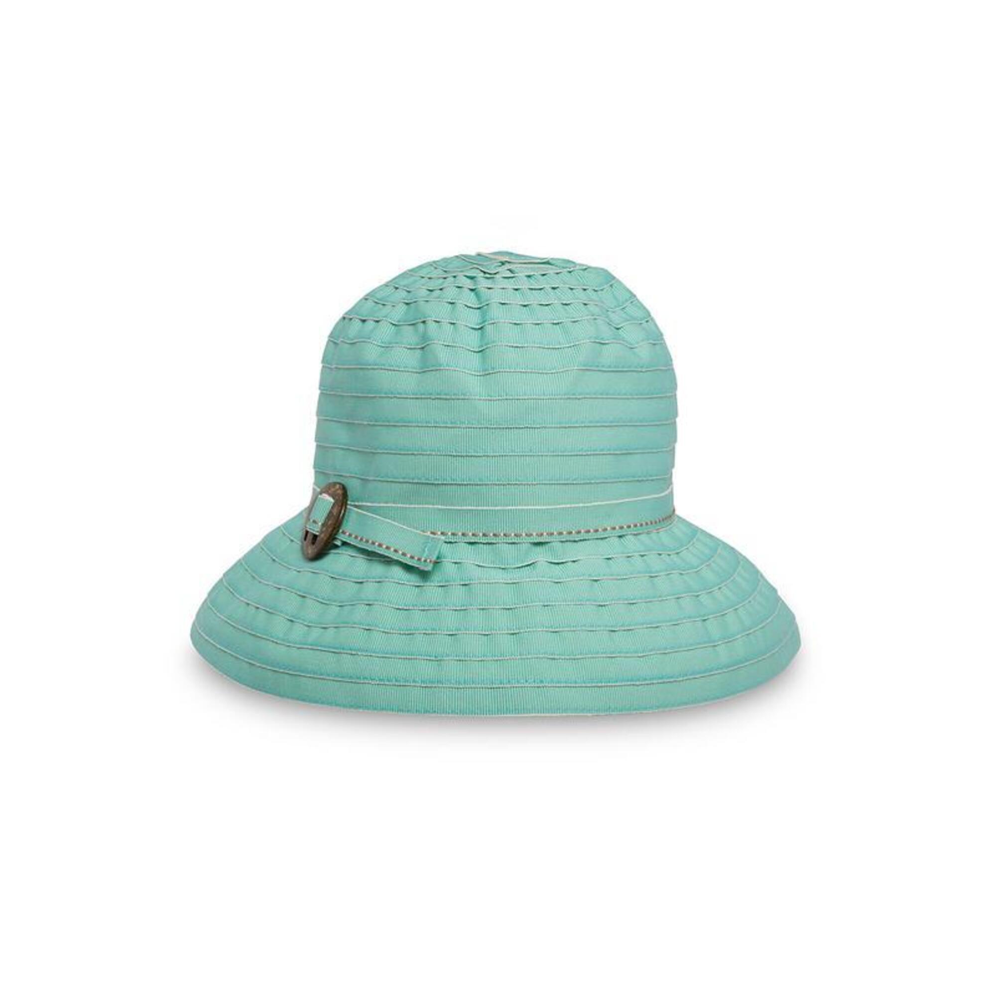 UPF50+防曬帽Emma Hat Sea