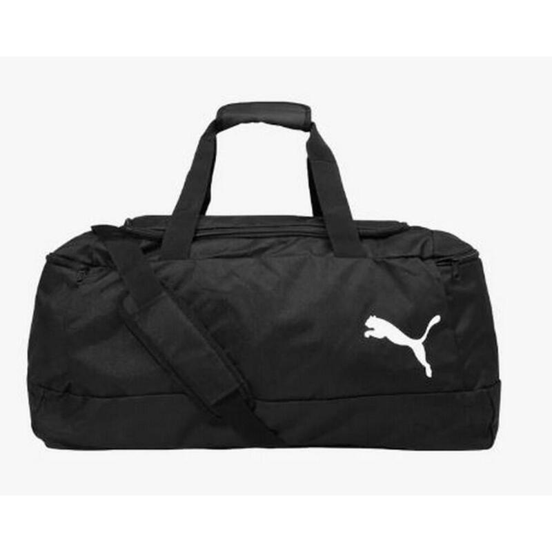 Pro Training Bag (Black)