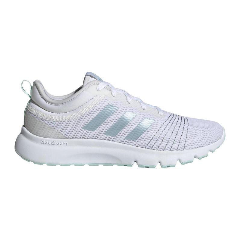 Chaussures de running femme adidas Fluidup