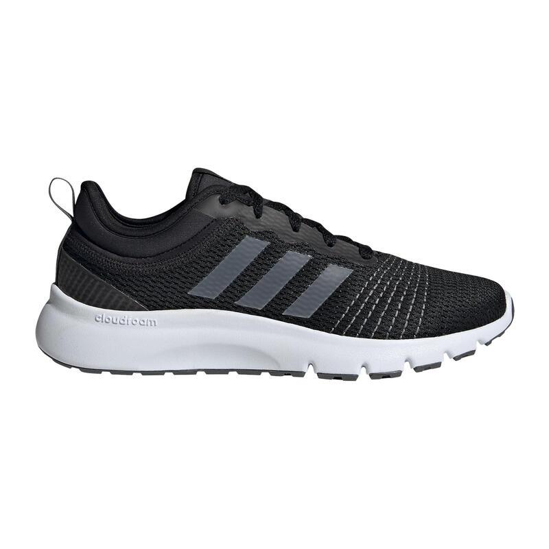 Chaussures femme adidas Fluidup