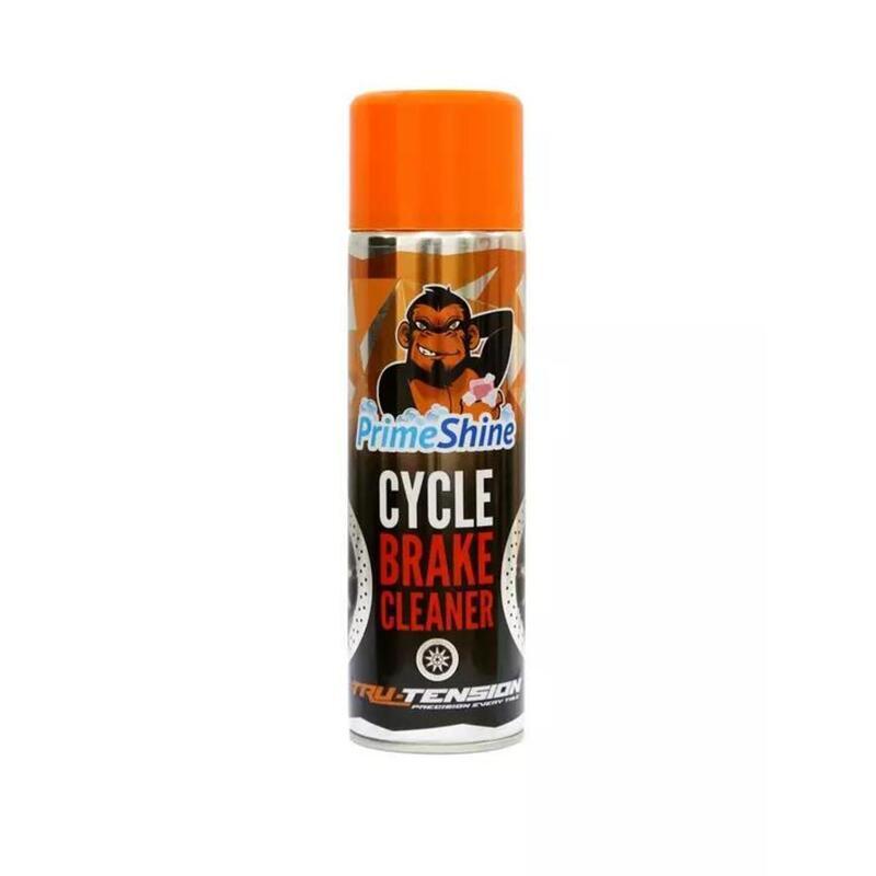 Tru-Tension - Cycle Brake Cleaner