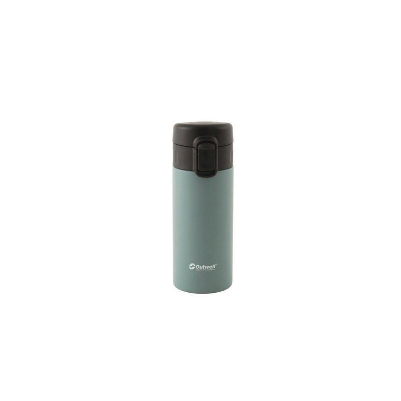 Outwell Gilroy M Vacuum Mug Blue Shadow
