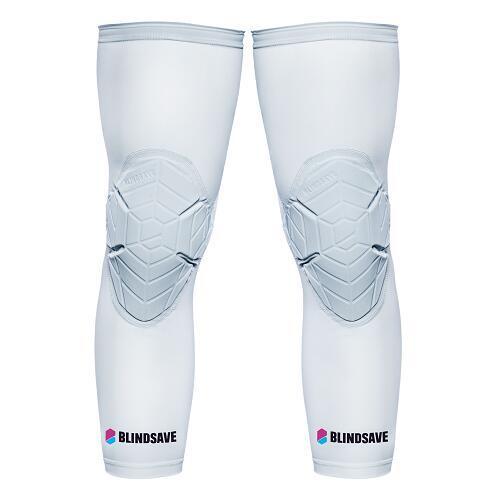 籃球及膝墊 / 壓縮襯墊