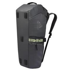 U7 6 Racket Backpack - Grey color