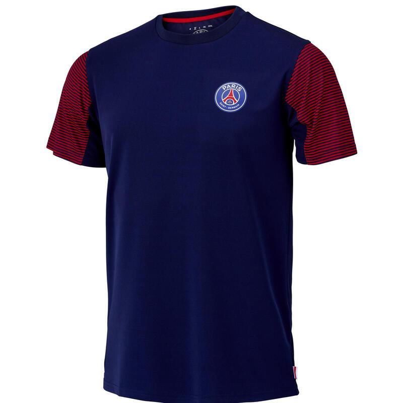 Maglietta PSG polyester
