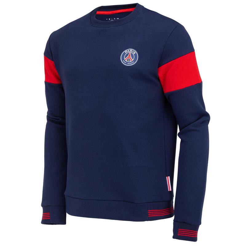 Sweat PSG - Collection officielle PARIS SAINT GERMAIN