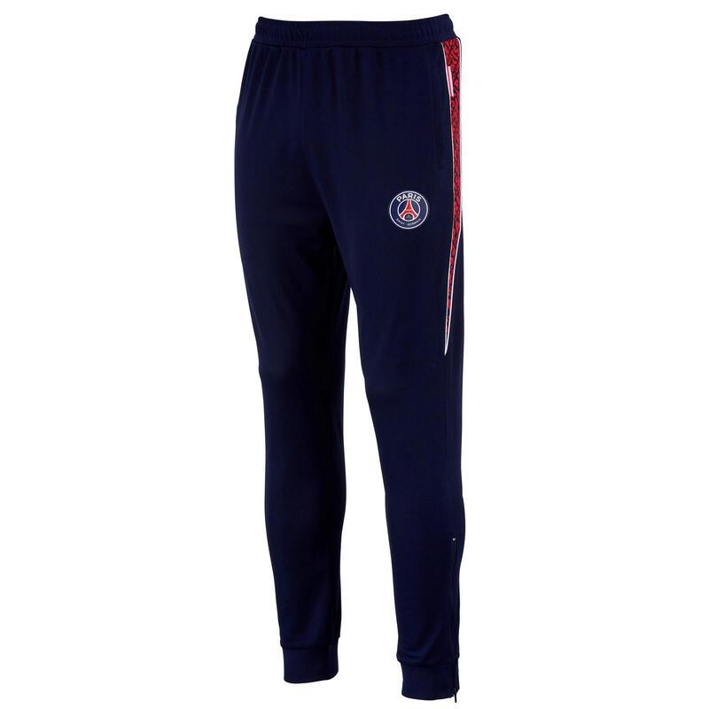 Pantalon training fit PSG - Collection officielle PARIS SAINT GERMAIN