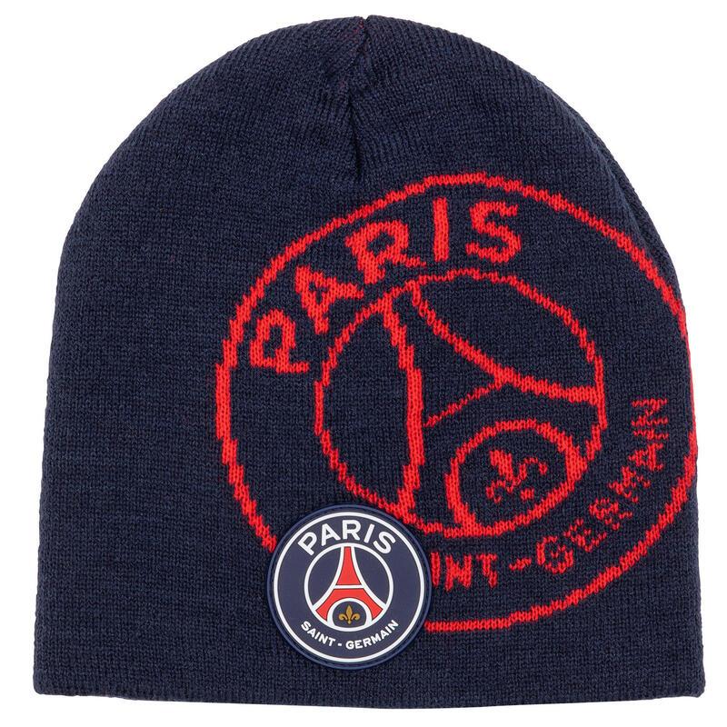 Bonnet enfant PSG - Collection officielle PARIS SAINT GERMAIN