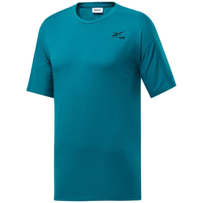T-shirt Reebok Speedwick Move