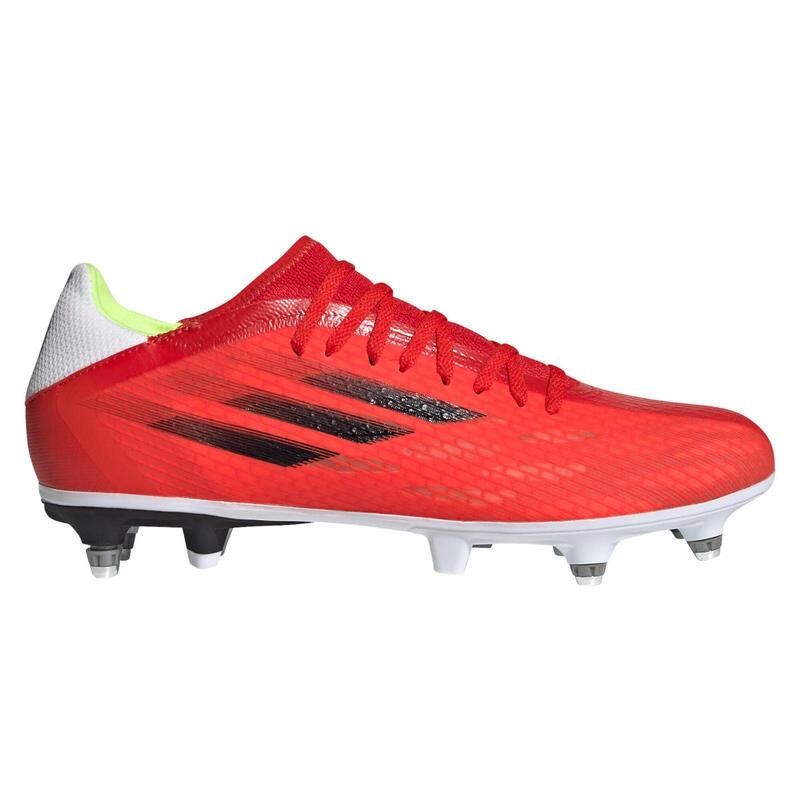 Chaussures adidas X Speedflow.3 SG