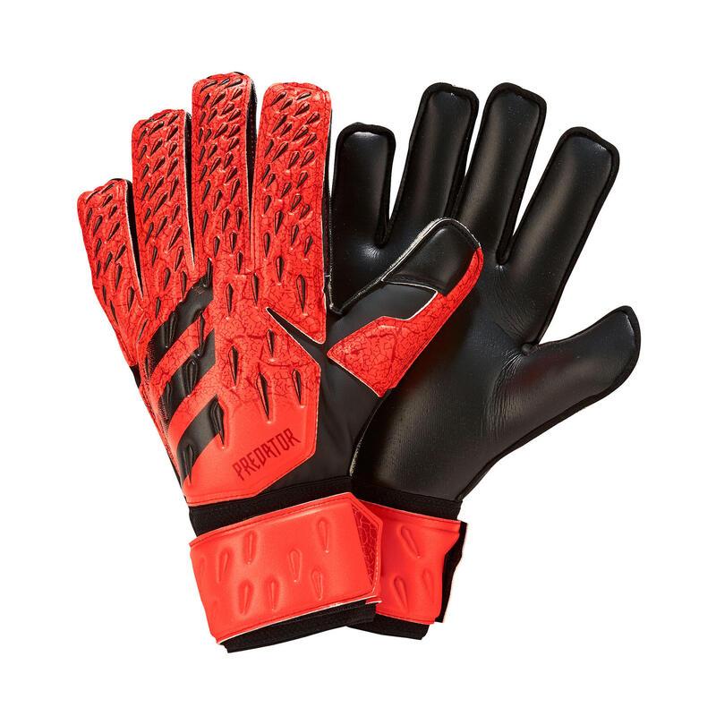 Gants de gardien Adidas Predator