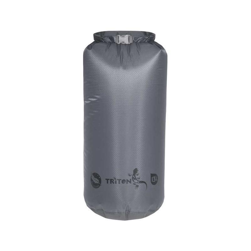 Sil Dry Bag 13L Grey