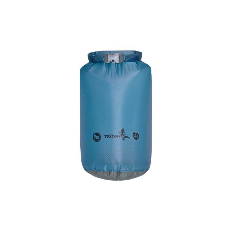 Sil Dry Bag 4L Blue