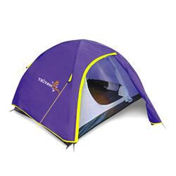 EASY 4 Dome Tent