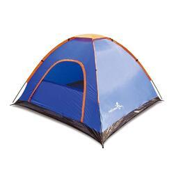 Mono 2 Tent