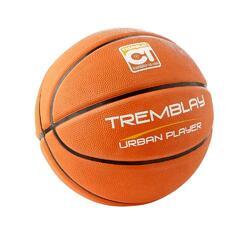 Palla di Tremblay per l'allenamento cellulare