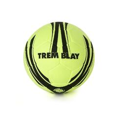 Pallone da Tremblay in feltro al coperto