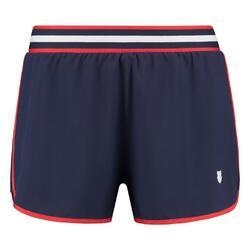 Dames shorts K-Swiss heritage