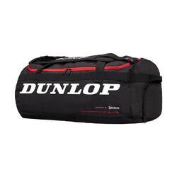 Sac de raquettes Dunlop cx performance