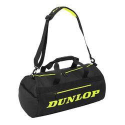 Sac de raquettes Dunlop sx-performance duffle