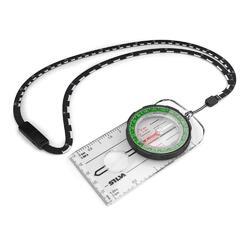 Compass Ranger (New)