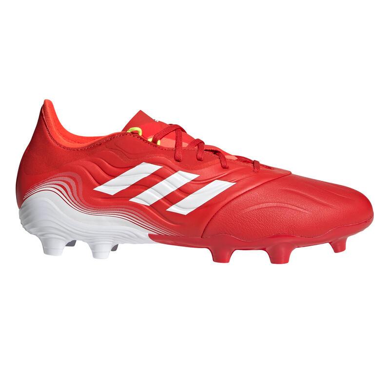 Chaussures adidas Copa Sense.2 FG