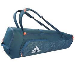 U5 6 Racket Bag - Wild Teal