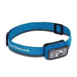 Cosmo 300 Headlamp Azul 620660