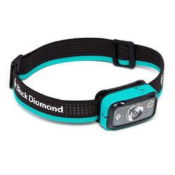 Spot 350 Headlamp Aqua Blue 620659