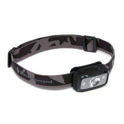 Cosmo 300 Headlamp Black 620660