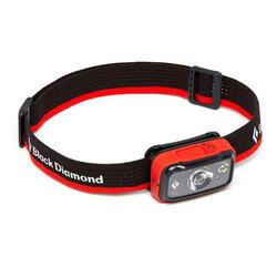 Spot 350 Headlamp Octane 620659