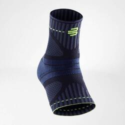 Sports Ankle Support Dynamic - Black